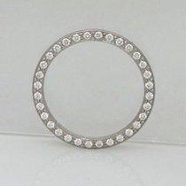 Rolex Diamond Bezel Datejust President 26mm
