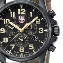 Luminox XL.1949 Atacama Field Alarm Chrono 1940 Serie 45mm 100M