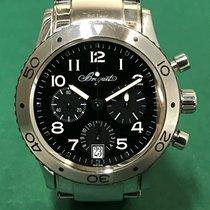 劳力士  (Rolex) 1665 Sea-Dweller Black Dial with 93150 Bracelet