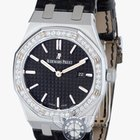 Audemars Piguet Ladies Royal Oak Collection