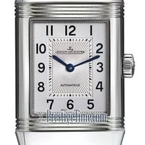 Jaeger-LeCoultre Reverso Classic Duetto Automatic 2578420