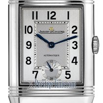 Jaeger-LeCoultre Grande Reverso Night Day Automatic 3808420