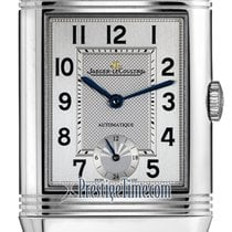 예거 르쿨트르 (Jaeger-LeCoultre) Grande Reverso Night Day Automatic...