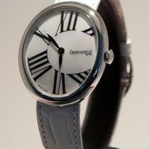 Eberhard & Co. GILDA