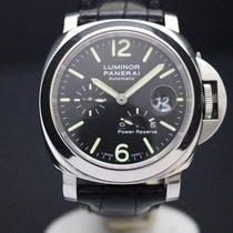 Πανερέ (Panerai) Automatic Ref WRU 366