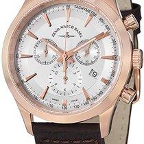 Zeno-Watch Basel Gentleman Vintage Line 6662-5030-PGR-F2
