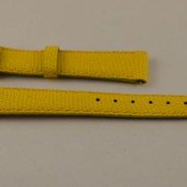 Gucci Leder Armband Bracelet 14mm Neu Leather Bracelet 2