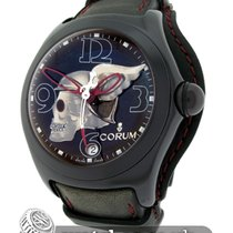 Corum Bubble Night Flyer Limited Edition