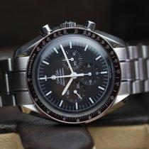 Omega Speedmaster  Ref. 35705000