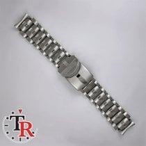 Corum Trophy Bracelet