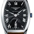 Longines EVIDENZA MENS POWER RESERVE WATCH