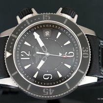 예거 르쿨트르 (Jaeger-LeCoultre) Navy Seals Alarm