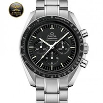Omega - SPEEDMASTER MOONWATCH PROFESSIONAL SAPPHIRE 42 MM