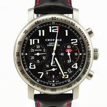 Chopard Mille Miglia Chronograph 8915 Titanium
