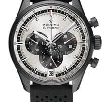 Zenith Chronomaster El Primero 42mm 24.2041.400/01.r576