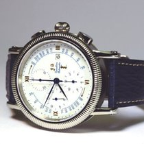 JB Gioacchino Chronograph Classic