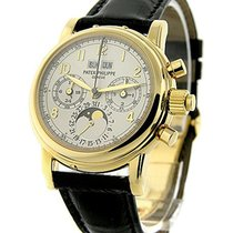 Patek Philippe 5004J/012 5004 Split-Second Chronograph...
