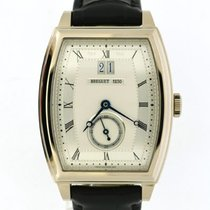 Breguet Heritage 5480BB/12/996