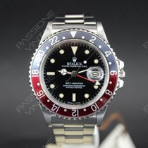 Rolex Gmt-Master Fat Lady 16760