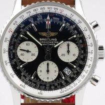"Breitling ""Navitimer Chronograph"" A23322"