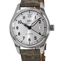 IWC Pilot's Unisex Watch IW324007