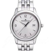 Jaeger-LeCoultre Men's Q1548120 Master Control Auto Watch