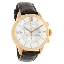 Tissot Chemin Des Tourelles Mens Automatic Watch T099.427.36.0...