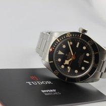 Tudor Black Bay Fifty-Eight