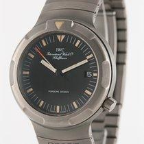 IWC Ocean 2000