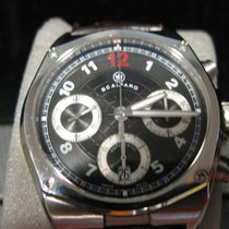 Scalfaro Cap Ferrat Medium CHRONO