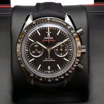 Ωμέγα (Omega) SPEEDMASTER CHRONOGRAPH DARK SIDE OF THE MOON...
