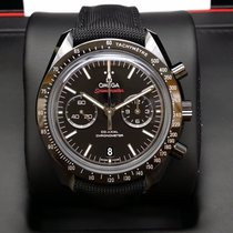 歐米茄 (Omega) SPEEDMASTER CHRONOGRAPH DARK SIDE OF THE MOON 44mm...