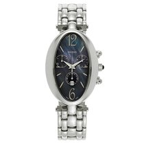 Balmain Women's Ovation Chrono Lady Watch