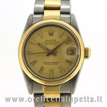 Rolex Datejust 31mm 68243