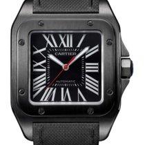 卡地亚 (Cartier) WSSA0006