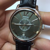 Chopard L.U.C. Twin Jose Carreras Limited Edition of 250