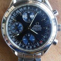 """Omega - speedmaster -mens watch - ref 58458674"""""""