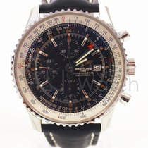 Breitling Navitimer World 46 mm – A2432212/b726/441x