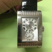 Rolex CELLINI PRINCES 5441/9