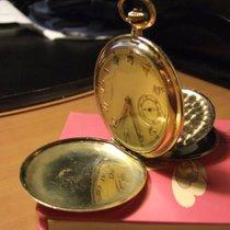 Chronographe Suisse Cie pocket watch