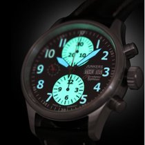 Junkers Eurofighter 6220-2 Limited Edition