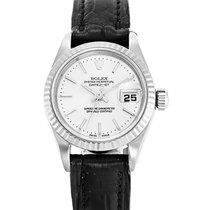 Ρολεξ (Rolex) Watch Datejust Lady 69174