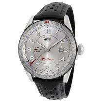 Oris Men's  01 747 7701 4461-07 5 22 87FCS  Artix Audi...