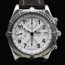 百年靈 (Breitling) Chronomat Reference: A13050 – Men's...