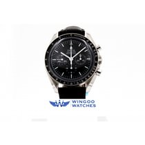 Omega Speedmaster Moonwatch Professional 42mm Ref. 31133423001001