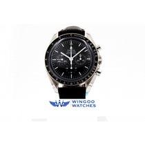 Omega Speedmaster Moonwatch Professional 42mm Ref. 311.33.42.3...