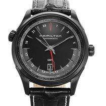 Hamilton Watch Jazzmaster H32685731