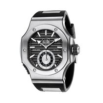 Bulgari Endurer Mens Ref. BRE56BSVDCHS
