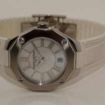Baume & Mercier Riviera XL Lady
