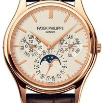 Patek Philippe Grand Complications Perpetual Calendar 5140r-011